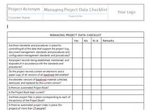 project monitoring plan template monitor and project work templates project