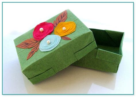 Handmade Boxes For Sale - handmade boxes for sale handmade jewelry boxes for sale
