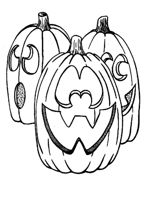pumpkin cross coloring page free pumpkin cross coloring pages
