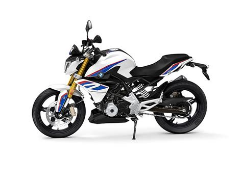 Bmw Motorrad India Price by Bmw G310r India Launch Price Engine Specs Top Speed