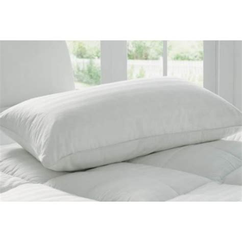 Pillows King by Pillow King Micro Denier Alternative 32oz Pillows