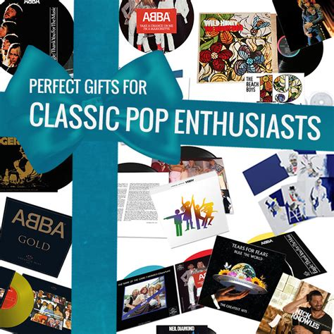 christmas gifts for country music fans gifts for pop music fans this christmas udiscover