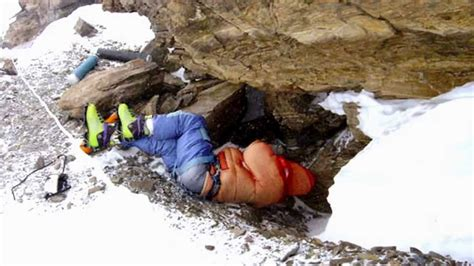everest film how many died another indian climber dies on mount everest