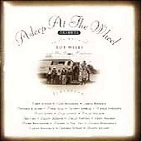 release tribute to the of bob wills and the