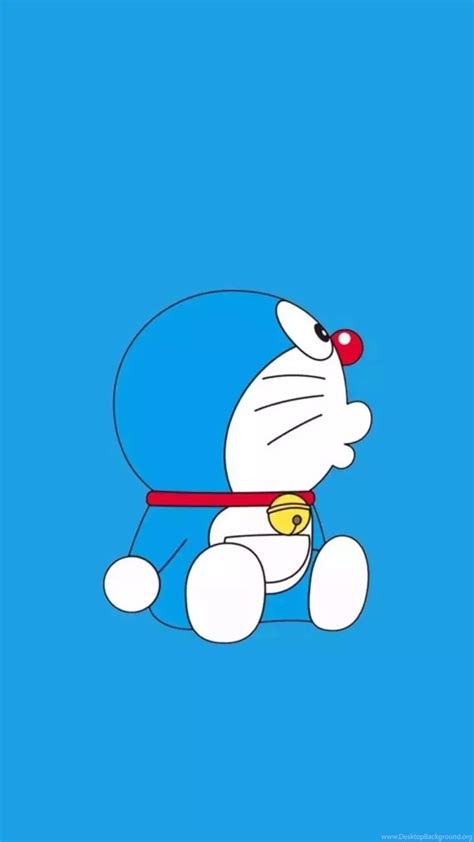 wallpaper doraemon android iphone wallpapers doraemon wallpaper desktop background