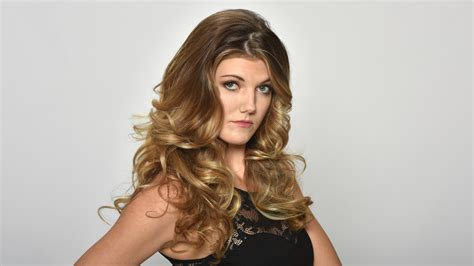 best blonde colorist in dallas tx balayage highlights dallas ombre highlights dallas