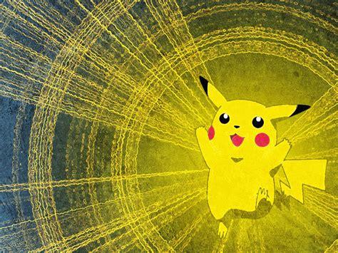 wallpaper for desktop pokemon wallpapers pikachu pokemon