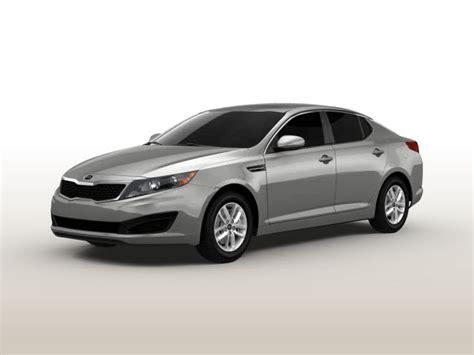 how to sell used cars 2011 kia optima electronic throttle control sell 2011 kia optima in columbus ohio peddle