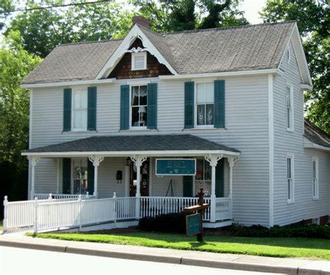rumah rumah minimalis modern homes designs front views