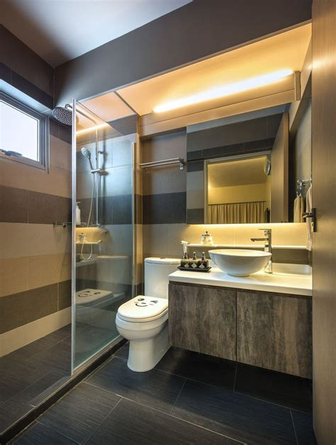 home design ideas hdb 93 best images about hdb renovation 2015 2016 on pinterest