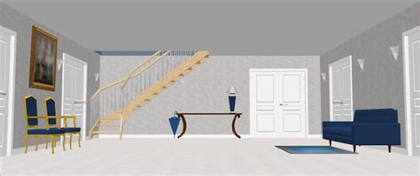 how to customize staircases sweet home 3d blog how to customize staircases sweet home 3d blog