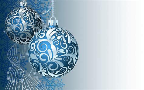 imagenes de navidad y videos fondos de pantalla de navidad taringa