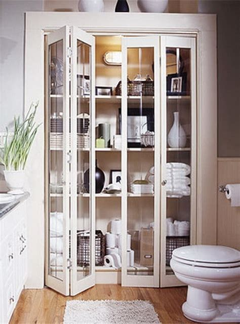 bathroom organization ideas 53 bathroom organizing and storage ideas photos for