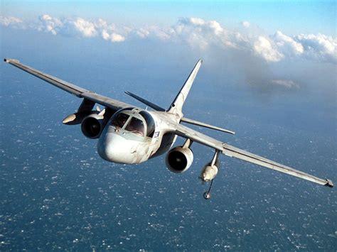 descargar the military jets aircraft guide libro de texto us navy lockheed s 3 viking aircraft