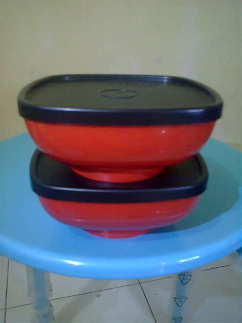 Tupperware Unik tupperware murah banget koleksi tupperware tupperware