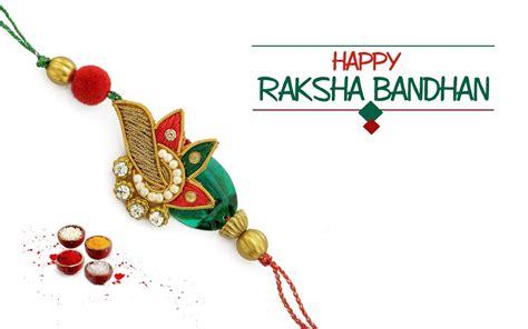 raksha bandhan image rakhi sms or raksha bandhan sms or rakhi wishes and quotes