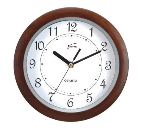 office wall clocks products art craft materials stationery office