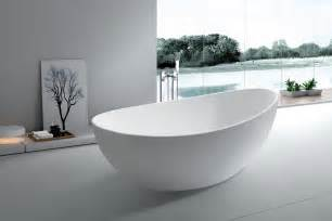 modern bathtubs for sale to celebrate independence day by