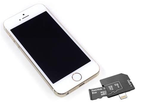 Memory Iphone telecom industry memory card sim card adaptor holder mobile phone accessories iphone 4s samsung