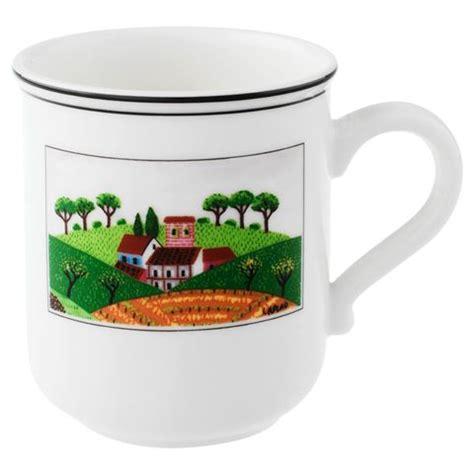 design naif mug v b design naif mug hamlet peter s of kensington