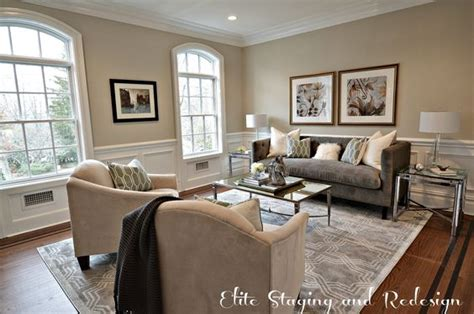 paint colors for union sw accessible beige nj home staging home staging