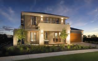 house designs ideas 30 house facade design and ideas inspirationseek com