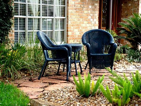backyard sitting areas front yard sitting areas google search patios and