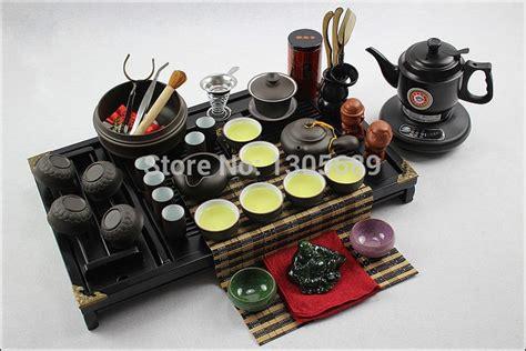 aliexpress buy kungfu tea set 18 best complete tea set images on tea tray