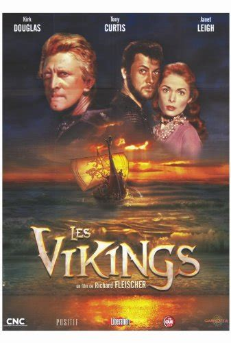 vikings  poster    inches cm  cm