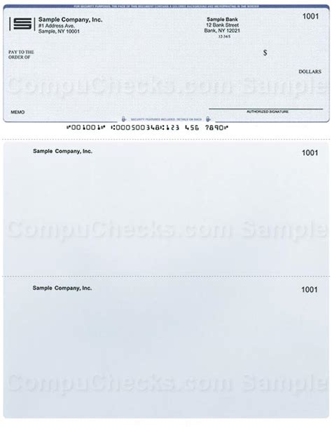 business checks template related keywords suggestions for order business checks