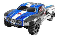 traxxas m41 boat snap on 650 00 traxxas snap on m41 widebody limited edition 40