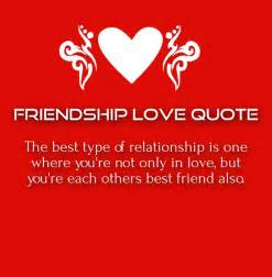 Friendship Love Quotes For Him by Friendship Love Quotes For Him Images Amp Pictures Becuo