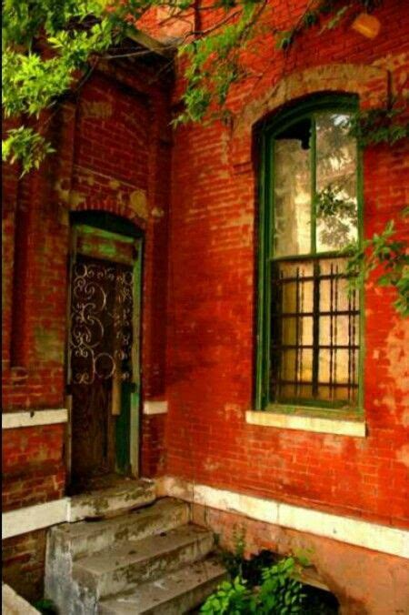colors that complement 21 best images about colors that complement brick on