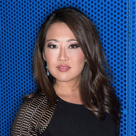 who is melissa lee cnbc married to journalism enthusiast melissa lee is still single