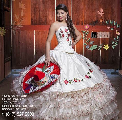 mariachi themed quinceanera dress related image quinceanera pinterest quince ideas and