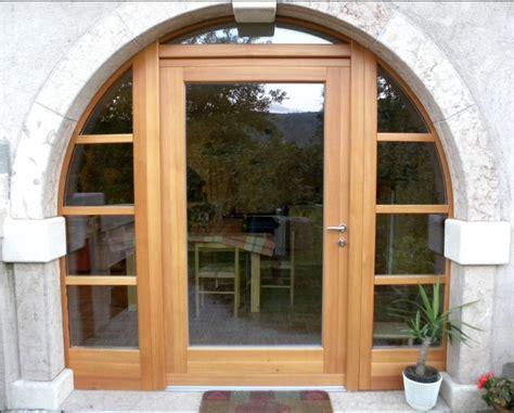 aprire porta preventivi e guida per aprire un muro in casa habitissimo