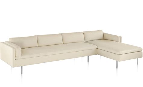 sofa bolsters bolster 3 seat sofa with chaise hivemodern com