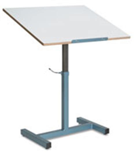 Drafting Tables And Work Surfaces Art Supplies At Blick Drafting Table Surface Material