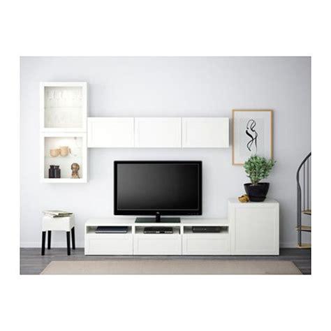 besta storage combination 25 best ideas about tv storage on pinterest fireplace