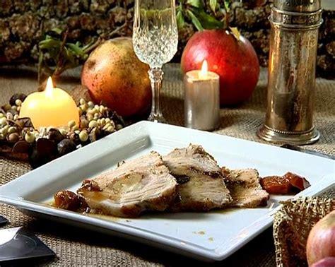 pronto in tavola bianchessi ricette 17 migliori immagini su ricette di natale su