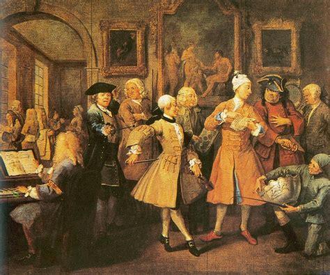 imagenes barroco musical materiales tema 21 historia de la m 250 sica