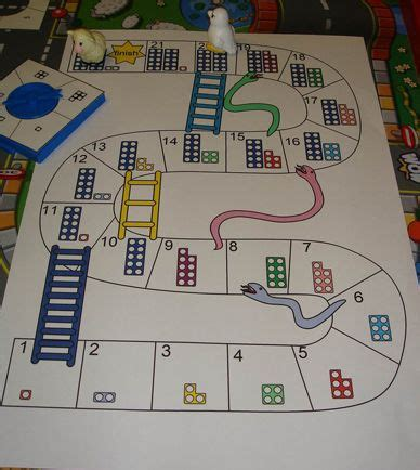 printable board games eyfs pinterest the world s catalog of ideas