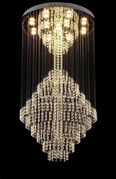 Teardrop Chandelier Crystals Vintage Teardrop Chandelier Crystals Design Chandelier For Dining Room Marku