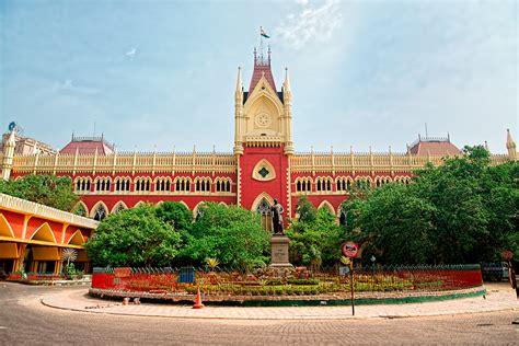 Kolkata High Court Search Calcutta High Court