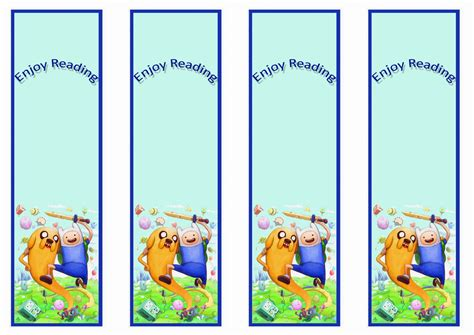 printable frozen bookmarks 9 best images of printable birthday bookmarks frozen