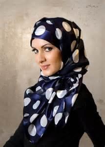 Bug Light Bulbs Repurposing The Hijab Mishaburnett
