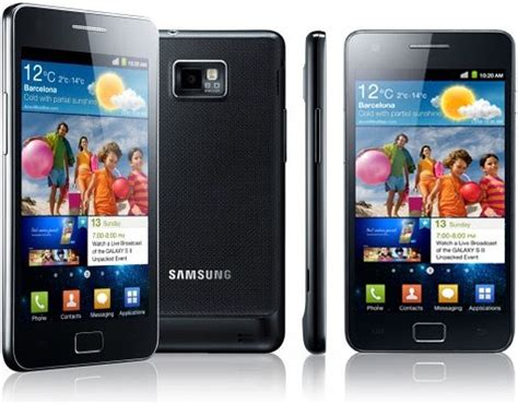 samsung s2 mobile phone samsung galaxy s2 mobile phones area