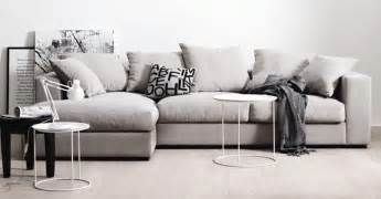 Modern Sofa Design For Living Room Furniture Nova Modern Furniture Designs For Living Room