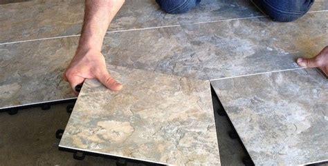 pavimenti incastro 187 pavimento a incastro