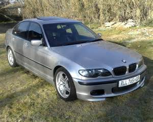 siltech 2005 bmw 3 series specs photos modification info